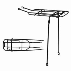 BICYCLE CARRIER 24 INCH