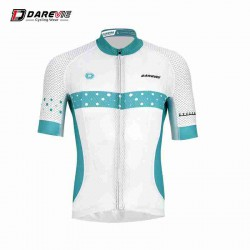 CYCLING ULTRALIGHT REFLECTIVE JERSEY 079