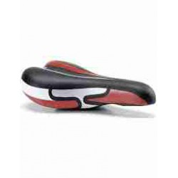 SADDLE SR JUNIOR