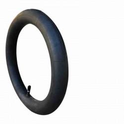 AV-BICYCLE-TUBE