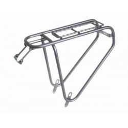 BICYCLE CARRIER FOLDING 20 INCH