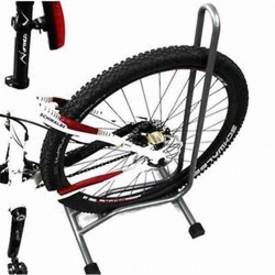 BICYCLE DISPLAY STAND 29ER L SHAPED